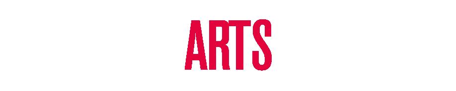 Circuit des Arts de la Gaspésie